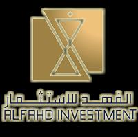 AL Fahd Investment