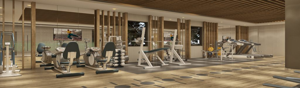gym1_