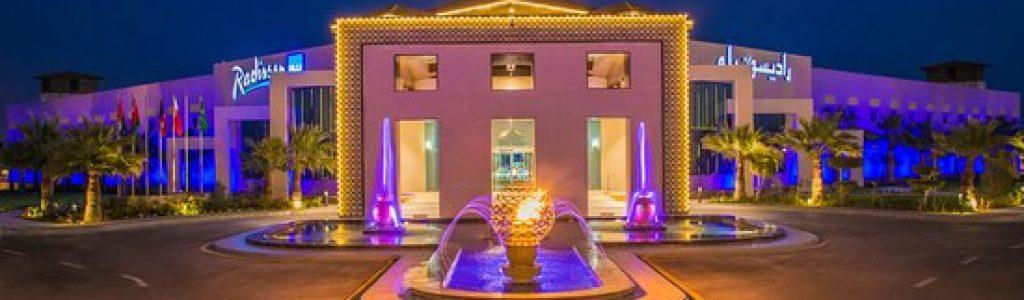 resort-fountain